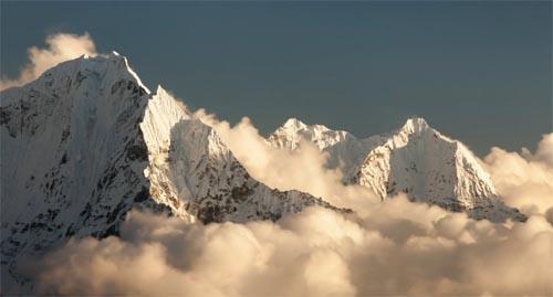 Himalayas_video